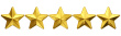 five_stars